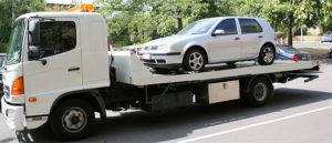 Unwanted-Car-Removal-1
