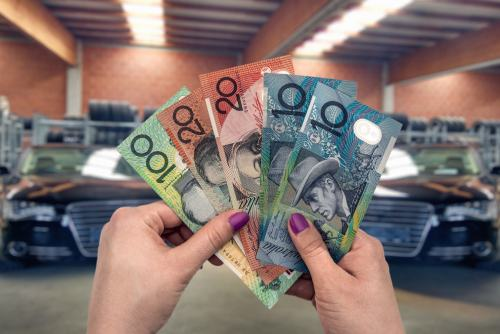 Cash-for-Cars-Removals-Gold-Coast