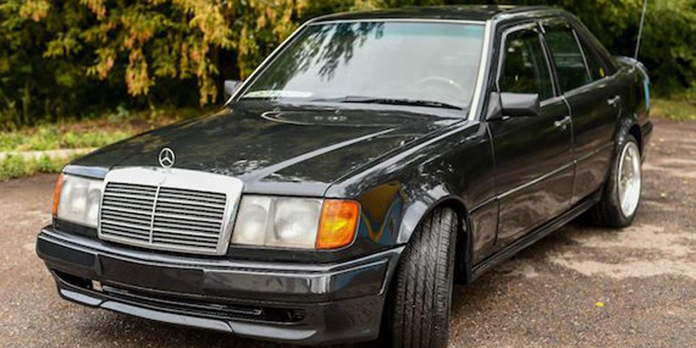 cash registered cars brisbane